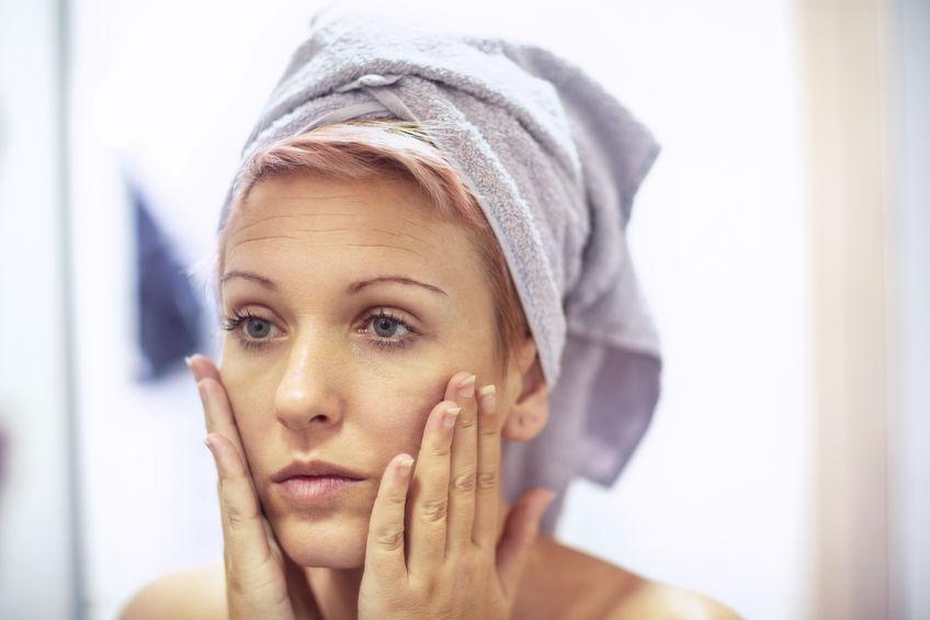 ayurvedic medicine for skin
