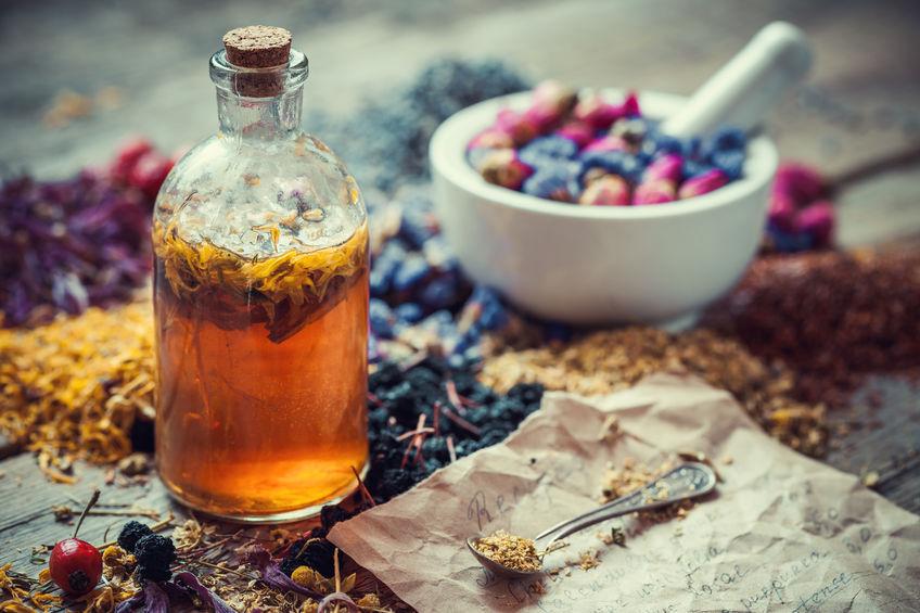ayurveda medicine for blood purification