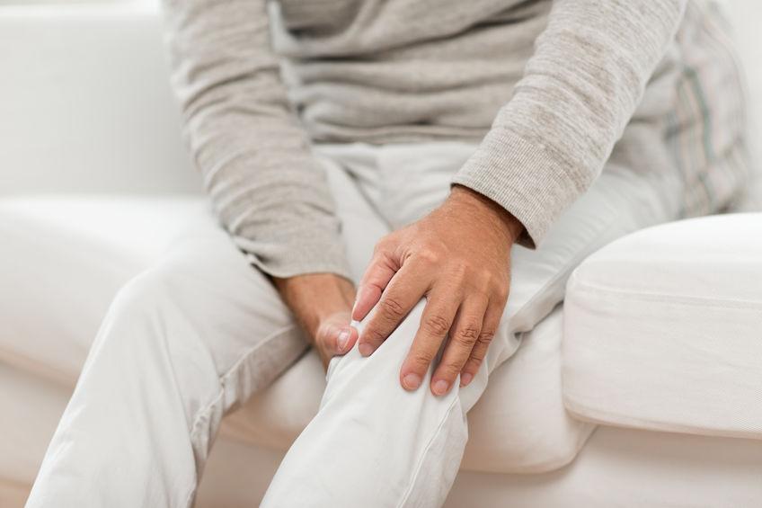 Arthritis - ksheerabala 101