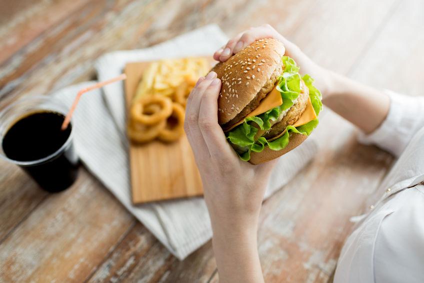 Ayurvedic medicine for cholesterol
